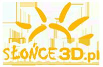 Słońce3D – systemy osłonowe Slonce3D idealne na każdą pogodę!